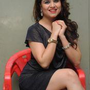 New Images of Ranjana