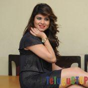 Ranjana Latest Images