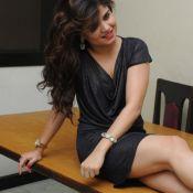 Ranjana Hot Pics