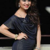 Ranjana New Photos