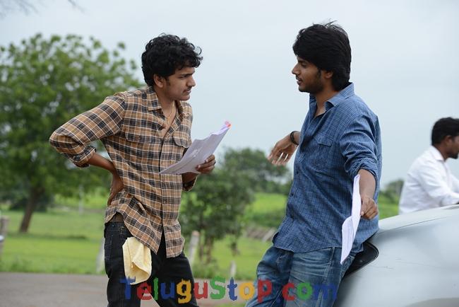 Rara krishnayya movie stills- Photos,Spicy Hot Pics,Images,High Resolution WallPapers Download