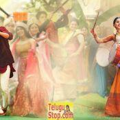rarandoi-veduka-chudham-first-look-posters04