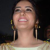 rashi-khanna-latest-pics00