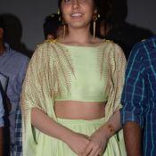 rashi-khanna-latest-pics04