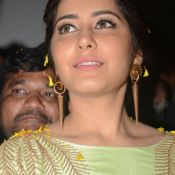 rashi-khanna-latest-pics08