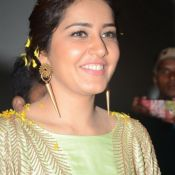 rashi-khanna-latest-pics09