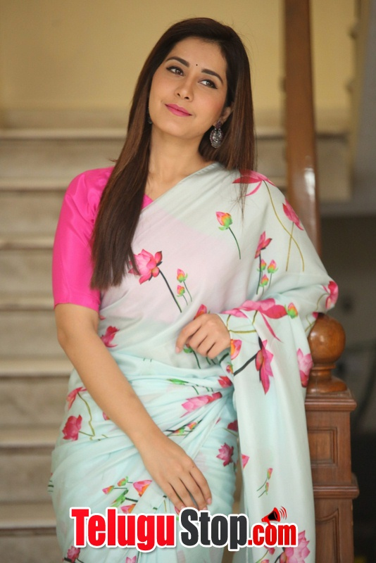 Rashi khanna latest pics 2- Photos,Spicy Hot Pics,Images,High Resolution WallPapers Download