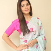 Rashi Khanna Latest Pics- Still 1 ?>