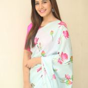 Rashi Khanna Latest Pics- Still 2 ?>