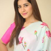 Rashi Khanna Latest Pics- Photo 3 ?>
