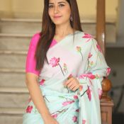 Rashi Khanna Latest Pics- Photo 4 ?>
