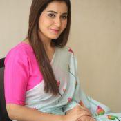 Rashi Khanna Latest Pics---రాశి ఖన్నాలేటెస్ట్ పిక్స్  Pic 7 ?>