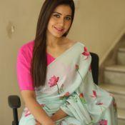 Rashi Khanna Latest Pics---రాశి ఖన్నాలేటెస్ట్ పిక్స్  Pic 8 ?>