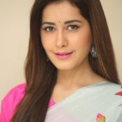 Rashi Khanna Latest Pics- HD 9 ?>