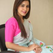 Rashi Khanna Latest Pics- HD 11 ?>