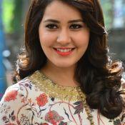 rashi-khanna-latest-stills10