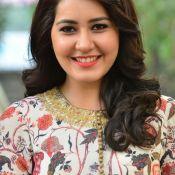 rashi-khanna-latest-stills15