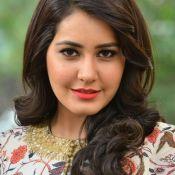 rashi-khanna-latest-stills16