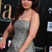 Rashi Khanna Latest Stills-Rashi Khanna Latest Stills- Still 1 ?>