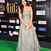 Rashi Khanna Latest Stills-Rashi Khanna Latest Stills- Still 2 ?>