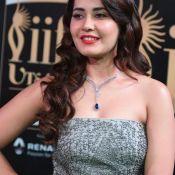 Rashi Khanna Latest Stills-Rashi Khanna Latest Stills- Pic 7 ?>