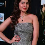 Rashi Khanna Latest Stills-Rashi Khanna Latest Stills- HD 9 ?>