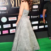 Rashi Khanna Latest Stills-Rashi Khanna Latest Stills- HD 10 ?>