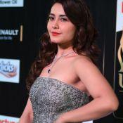 Rashi Khanna Latest Stills-Rashi Khanna Latest Stills- HD 11 ?>