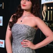 Rashi Khanna Latest Stills-Rashi Khanna Latest Stills- Hot 12 ?>