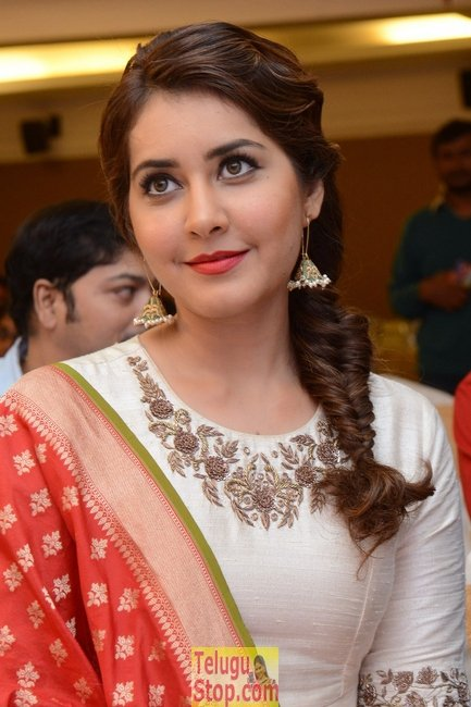 Rashi khanna latest stils- Photos,Spicy Hot Pics,Images,High Resolution WallPapers Download