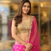 Rashi Khanna New Photo Stills---రాశి ఖన్నాన్యూ ఫొటోస్  HD 9 ?>