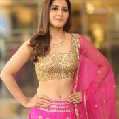 Rashi Khanna New Photo Stills- HD 11 ?>