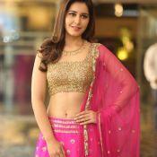 Rashi Khanna New Photo Stills---రాశి ఖన్నాన్యూ ఫొటోస్  Hot 12 ?>
