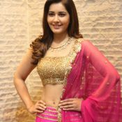 rashi-khanna-new-photo-stills08