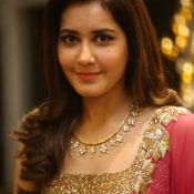 Rashi Khanna New Photo Stills---రాశి ఖన్నాన్యూ ఫొటోస్  Still 2 ?>