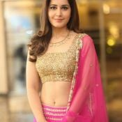 rashi-khanna-new-photo-stills13