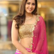 rashi-khanna-new-photo-stills14