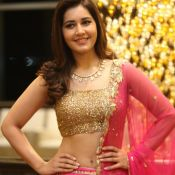 rashi-khanna-new-photo-stills15