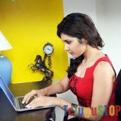 Rashi Khanna New Pics Pic 7 ?>