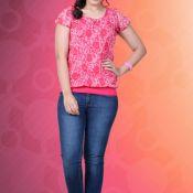 Rashi Khanna New Pics HD 11 ?>