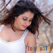 Rashi Khanna New Pics Hot 12 ?>
