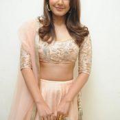 Rashi khanna New Pics Photo 5 ?>
