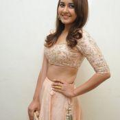 Rashi khanna New Pics Pic 6 ?>