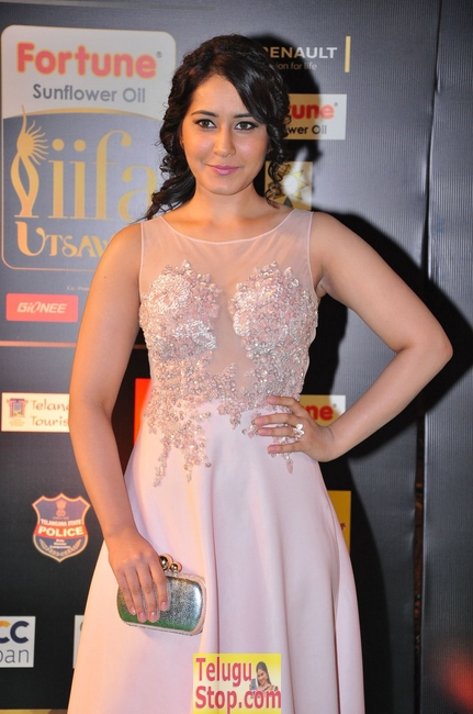 Rashi khanna new pics 5- Photos,Spicy Hot Pics,Images,High Resolution WallPapers Download