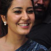 Rashi Khanna New Pics- HD 9 ?>