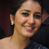 Rashi Khanna New Pics- HD 10 ?>