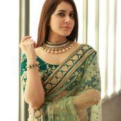 rashi-khanna-new-stills02