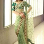rashi-khanna-new-stills05