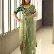 rashi-khanna-new-stills06