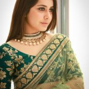 rashi-khanna-new-stills09